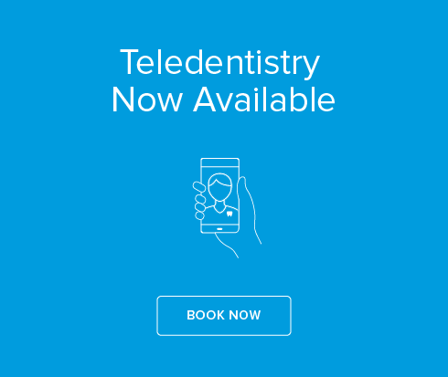 Teledentistry Now Available - Citrus Heights Modern Dentistry