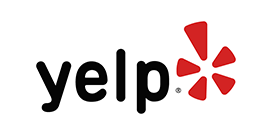 People Love Us on Yelp - Citrus Heights Modern Dentistry